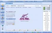 Teksoft Kts Muhasebe Programı