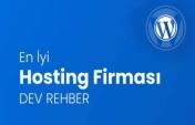 Ankara İlinde web  hosting hizmeti veren  Kurumsal Firmalar