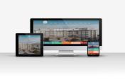 Kurumsal Belediye Web Sistemleri ✔️