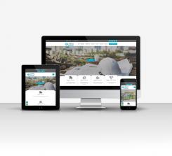 İnşaat - Mimar  Web  Sitesi